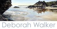 deborah_walker-TurningTideBedruthanSteps-710 copy