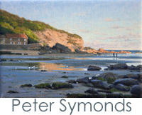 peter_symonds-Portholland-710
