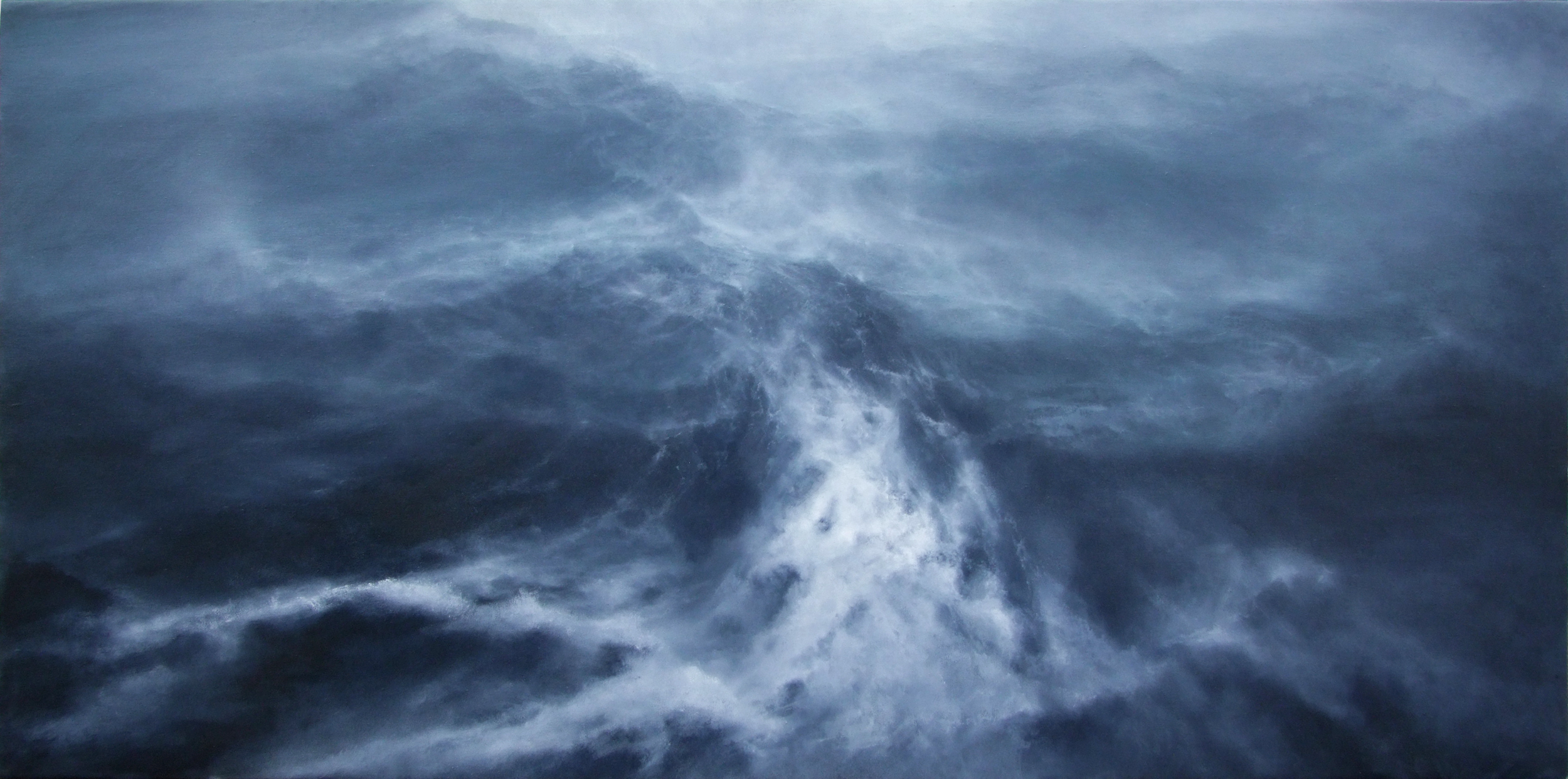 ilric_shetland-TheSurge