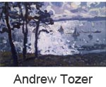 andrew_tozer-stanthonyspinesandsails-350