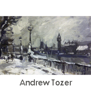 andrew_tozer-westminsterfromthesouthbankwinter