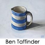 ben_taffinder-cornishwarejug-150