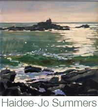 haidee-jo_summers