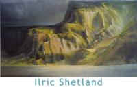 ilric_shetland-seacliffs