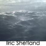 ilric_shetland-seastudy-swell-150