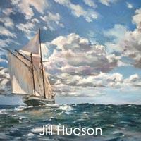jill_hudson