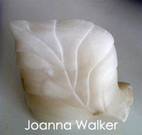 joanna_walker