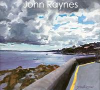 john_raynes