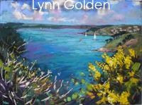 lynn_golden