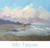 mo_teeuw