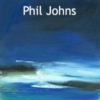 phil_johns