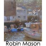 robin_mason-brightafternoonpolperro-150