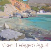 VicentePelegeroAgusti-GranadellaCreekXabia-710