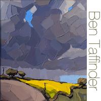 ben_taffinder-OilseedFromTrethem-710