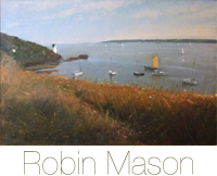 robin_mason-BoatsAtStAnthony-710 copy