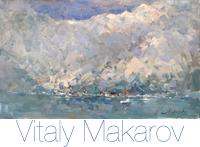 vitaly_makarov-beforetherain-710