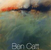 ben_catt