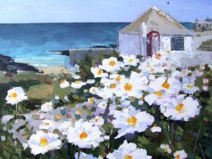 Stephen Higton