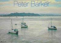 peter_barker-TowardsFalmouthDocks-710