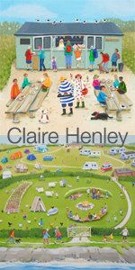 claire-henley