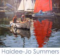 haidee_jo_summers