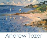 andrew_tozer-SummertimeMolunanBeach