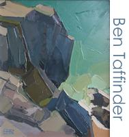 ben_taffinder-TreenCliffs