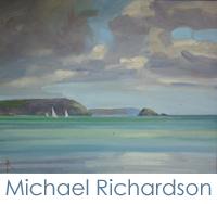 michael_richardson-YachtsToGullRock