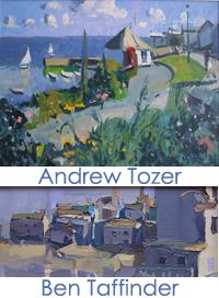 tozer-taffinder
