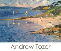 andrew_tozer