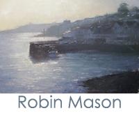 robin-mason