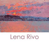 lena_rivo