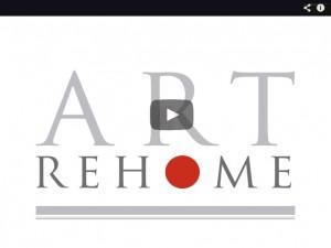 ArtRehome-Video
