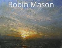 robinmason2