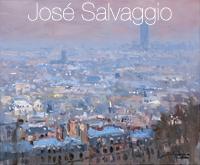 jose_salvaggio