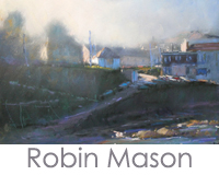 Robin-Mason-SoftLightPortscatho-710