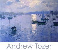 andrew_tozer-FlushingBoats-710