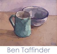 ben_taffinder-CupAndBowl-710