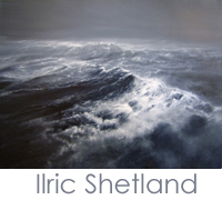 ilric_shetland