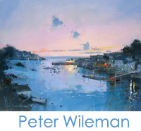 peter_wileman-FoweyRevisited-710 copy