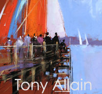 tony_allain