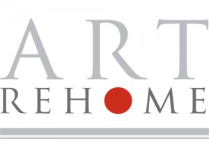 ArtRehome – The Platform for Rehoming Your Artwork