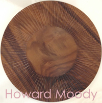 howardmoody