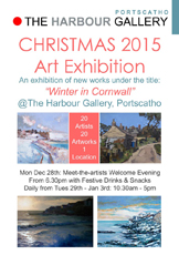 ChristmasExhibition2015