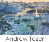 andrew_tozer-
