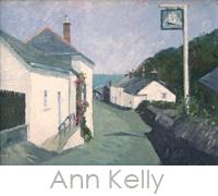 ann_kelly