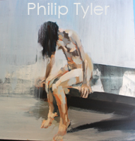 philip_tyler2