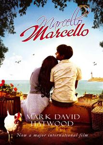 marcello-book