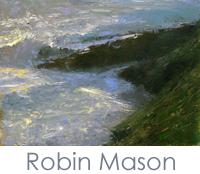 robin_mason