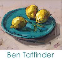 ben_taffindery